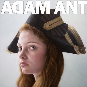 Adam_Ant_Is_the_Blueblack_Hussar_in_Marrying_the_Gunner's_Daughter